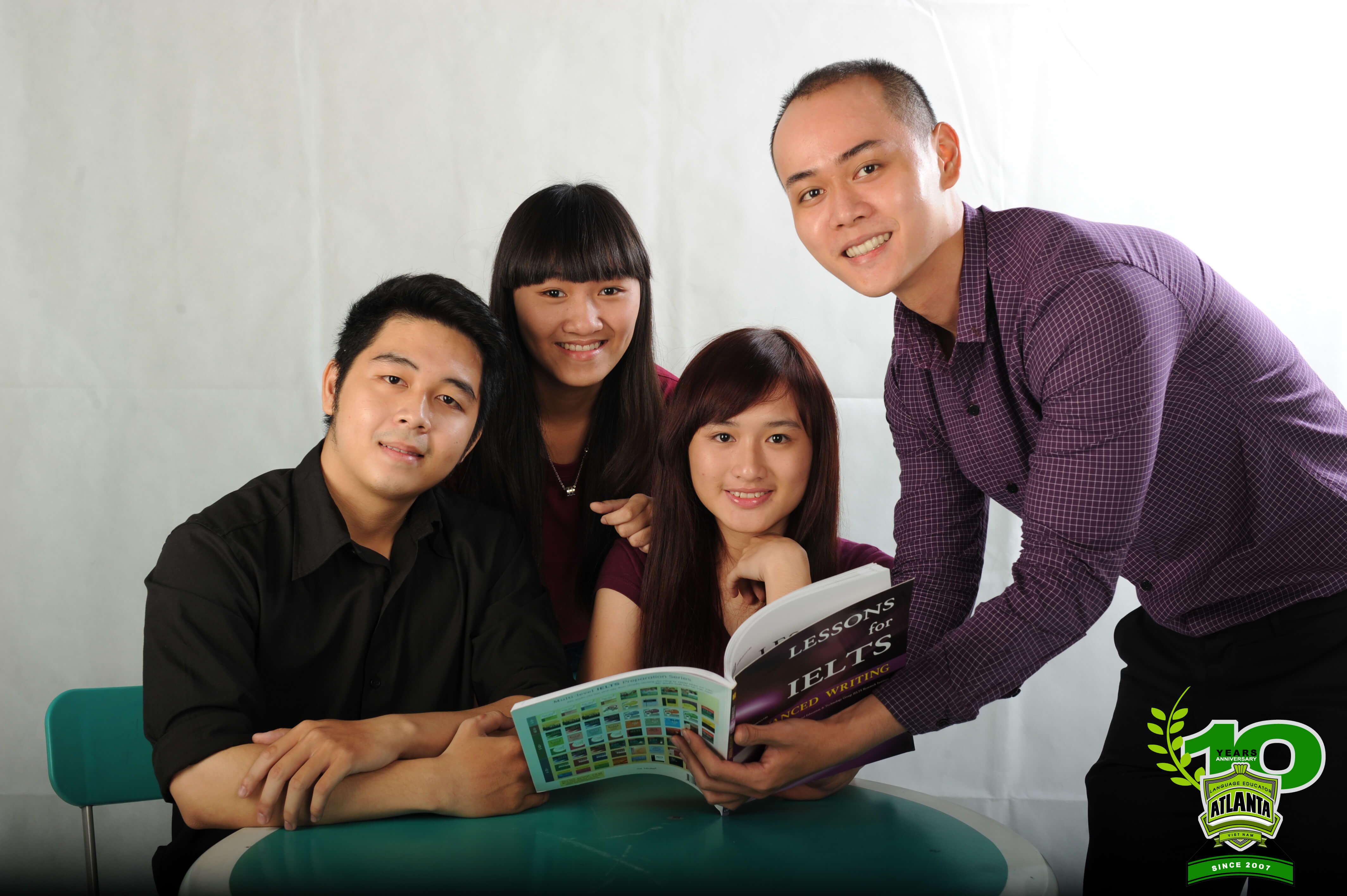 "[FREE] ""BI QUYET LAY IELTS – Speaking Part 2 tu 5.0 – 6.0 Trong 10 Buoi"""